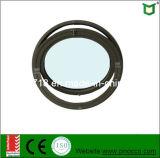 El aluminio ventana circular /Aluminio ventana redonda Pnoc0001urw