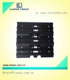 EX100-1 / 2/3/5 Zapatas de cadena de excavadoras para Caterpillar, Volvo