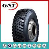 광선 경트럭 타이어 버스는 8.25r20를 Tyres