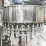 De Prijs van de fabriek van Huisdier Gebottelde het Vullen van het Water het Afdekken Machine