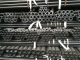 Tubo senza giunte di api 5L ASTM A210-a-1/tubo/alta qualità senza giunte
