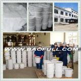 De witte Trommel pakte de Tin Lage Prijs Van uitstekende kwaliteit van het Chloride in