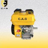 6.5HP 가솔린 또는 휘발유 엔진 (TG200)
