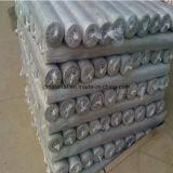 Erstklassiger silberner Farben-Moskito-Schutz-Aluminiumlegierung-Fenster-Bildschirm