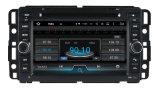 7 автомобильный радиоприемник GPS Хаммера H2 дюйма Android5.1