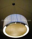 De moderne Hangende Lampen van de Tegenhanger van het Ontwerp voor de Decoratie van het Huis (c5006024-1)