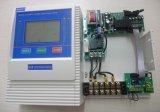 Modèle de cadre de contrôle de pompe à eau aucun M921