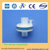 Одноразовые воздушный фильтр выходящего воздуха HEPA