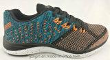 2016 Nouveautés - Flyknit Sports Shoes avec 9 couleurs