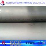 Hastelloy C22/C276/C2000 Tube/tuyau dans la surface polie