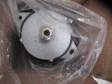 Sdlg LG968の車輪のローダーのShangchaiのエンジン部分の交流発電機C11bl-M6t7223+a 5s9088m 4110000565012