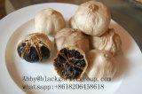 Хорошим чеснок заквашенный вкусом черный 6 шариков Cm