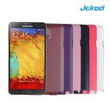 Tampa de Telefone de PC/Case para a Samsung Galaxy Nota 3