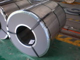 Plaque en acier haute qualité Z60 pour toiture ondulée