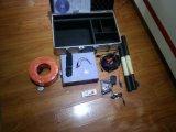 Het Merkteken van de mijn & de Detector van het Water (hfd-c)