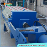 Linha de pintura do pulverizador e máquina eletrostáticas do pré-tratamento do pulverizador do revestimento do pó