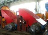 아주 경쟁가격에 있는 고명한 중국 상표 Shanbao 턱 쇄석기 그리고 콘 쇄석기