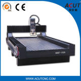 CNC Router/Machine de de van uitstekende kwaliteit van de Gravure van de Steen/CNC van de Steen Router