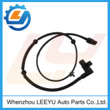 O sensor de ABS e sensor automático para a Hyundai 95670FD100
