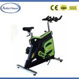Ginásio Spinning Bike