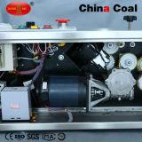 Fr-900s kontinuierliche Band-Wärme-Abdichtmasse 220V angepasst