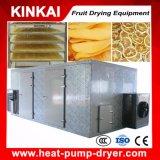 Fabrication professionnelle Fruits à légumes Produit agricole Sécheur à pompe à chaleur
