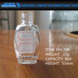 8 Ml Vide Verre Vernis à ongles / Vernis / Nail Art Bottles