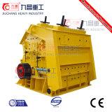 Песок машины для принятия решений воздействие Дробильная установка с высоким качеством