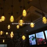 LED 램프 전구 홀더 빛 소켓 E26/E27