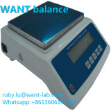 15000 g 1g gramme échelles numérique avec écran LCD double capacité Balance électronique 15kgs