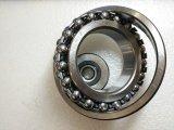 高品質のSelf-Aligning球のBeaingの製造業者2205