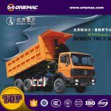 Beiben 90t 380HP 광업 덤프 트럭 (7038KK)