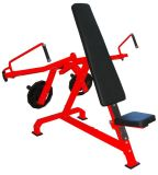Smith machine/l'exercice d'équipement/Équipement pour body building salle de gym