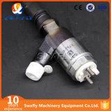 幼虫C6.4の燃料噴射装置販売(312D 314D)のための326-4756