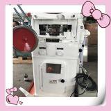 Appuyez sur la tablette de la machine rotative ZP33 avec le type de peinture, de mosaïque de verre Making Machine ZP33