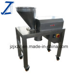 Granulador de pulido rápido