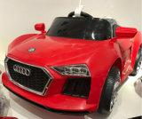 Preiswerte Kind-batteriebetriebene Fahrt auf Auto-Spielzeug für 2018