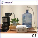 La pompe de transfert de l'eau pour le réfrigérateur Machine à glaçons