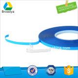 アクリル酸の泡Vhbの透過か明確な土台の粘着テープ(0.25mm/BY3025C)