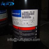 Compressore ermetico del rotolo di CA di Copeland (ZB66KQE-TFD-551)
