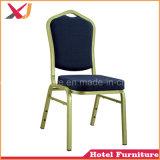 호텔 대중음식점 결혼식을%s 싼 Foldling 알루미늄 Chiavari Tiffany 연회 의자