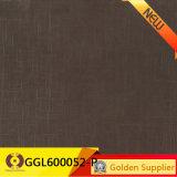 Домашняя украшая застекленная плитка настила плитки фарфора плитки (GGL600012P)