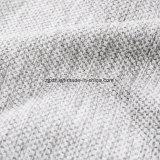 Tissu 2018 de toile de couleur de différence pour le tissu de couverture de sofa