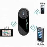 Bluetooth wasserdichte Motorrad-Wechselsprechanlage für Person 2