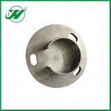 Cubierta decorativa del tubo del acero inoxidable para la venta