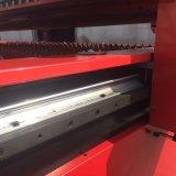 Máquinas de corte Plasma CNC