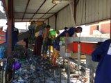 Schrott HAUSTIER Wasserflaschen-Plastikwaschende Wiederverwertung mit Wettbewerbsfähigkeitpreisen