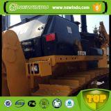 Bulldozer della roccia di prezzi bassi 38ton SD32W