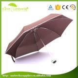 بالجملة [19ينش] جيب يطوي مظلة ترويجيّ مع طباعة