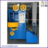 Isolamento de plástico exportados para a máquina de extrusão de fio de cabo